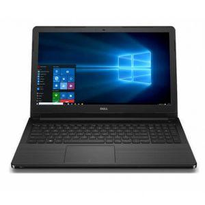 Dell Inspiron 3567 70119158