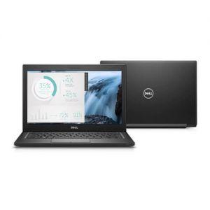 Dell Latitude 7280 70135937