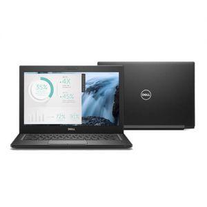 Dell Latitude 7280 70124696