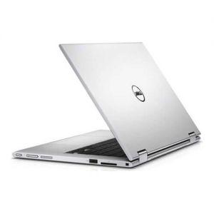 Dell Inspiron 7370 70134541