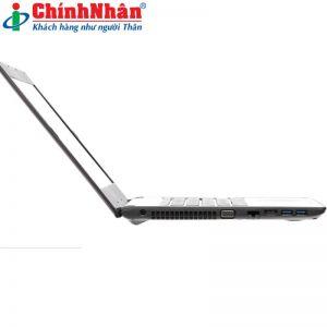Acer Aspire E5-475-31KC NX.GCUSV.001