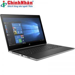 HP Probook 450 G5 2ZD43PA