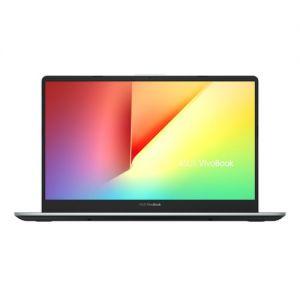 Asus VivoBook S14 S430UN EB054T