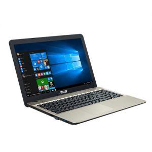 Asus VivoBook Max X441UA WX427T
