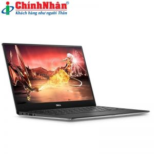 Dell XPS 13 9370 415PX2