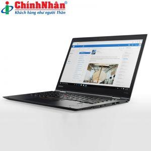 Lenovo ThinkPad YOGA X1 G2 20JEA01CVN