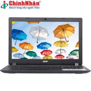 Acer Aspire A315-51-325E NX.GNPSV.037