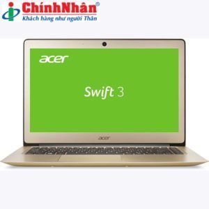 Acer Swift 3 SF315-52-50T9 NX.GZBSV.002
