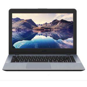 Asus VivoBook 14 X442UA GA165T