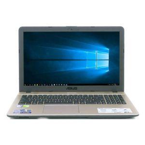 Asus VivoBook Max X541UA GO1372T