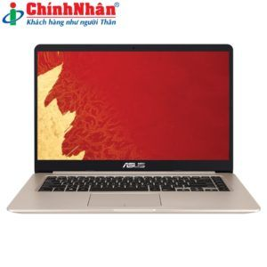 Asus VivoBook X510UQ BR747T