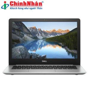 Dell Inspiron 13 5370 F5YX0