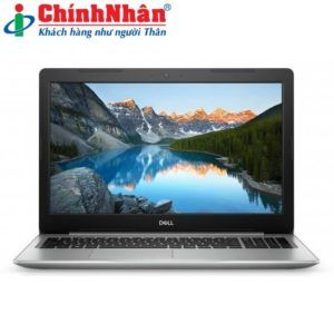 Dell Inspiron 15 N5570A
