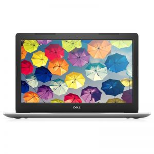 Dell Inspiron 13 5370 N5370A