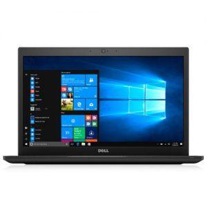 Dell Latitude 7480 L7480I714W