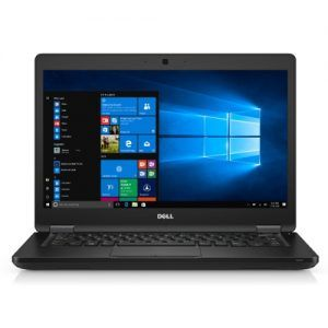 Dell Latitude L5480 70127518