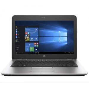 HP EliteBook 820 G4 1GY35PA#UUF