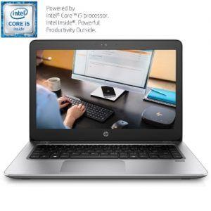 HP Probook 440 G4 Z6T12PA