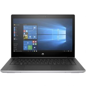 HP Probook 440 G5 2XR74PA