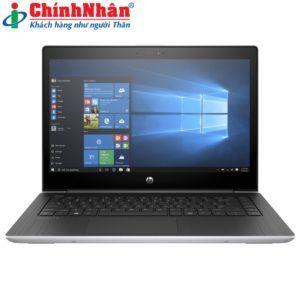 HP Probook 440 G5 2ZD36PA