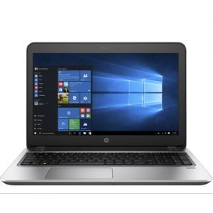HP Probook 450 G4 Z6T18PA
