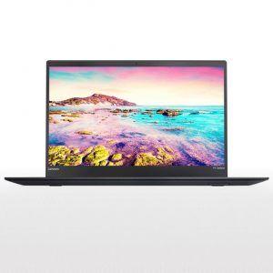 Lenovo ThinkPad X1 C5 20HQA0EXVN