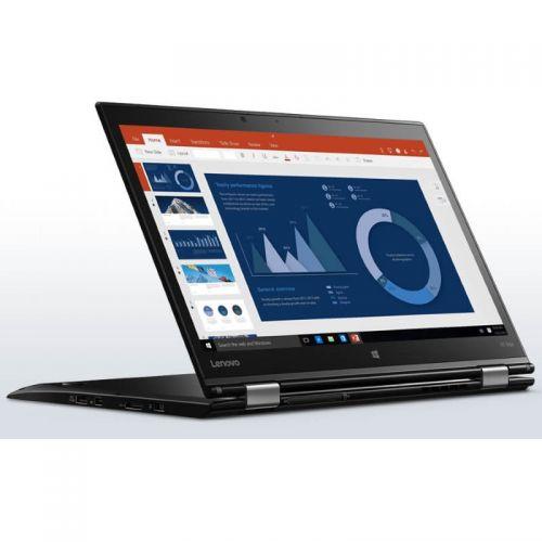 Lenovo ThinkPad YOGA X1 20FRA005VN