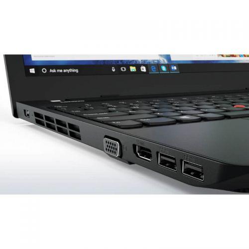 Lenovo ThinkPad E570 20H5A02FVA
