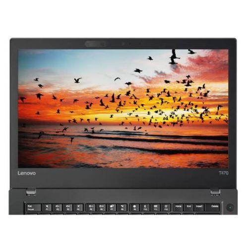 Lenovo ThinkPad T470 20HES4KU00