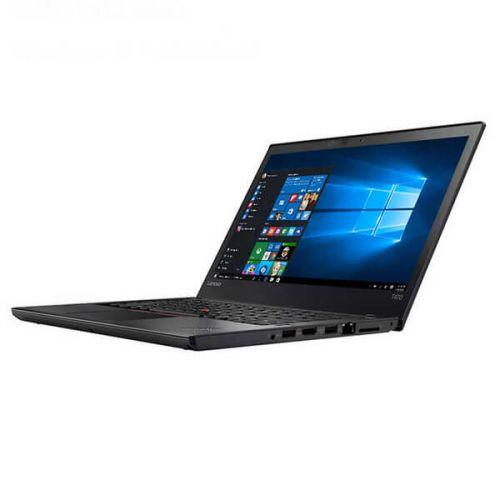 Lenovo ThinkPad T470 20HES4KV00