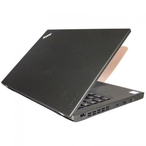 Lenovo ThinkPad X270 20HMA0T6VA