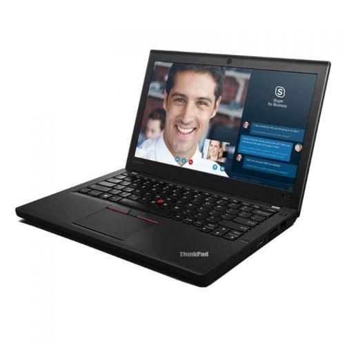 Lenovo ThinkPad X270 20HMS3TD00