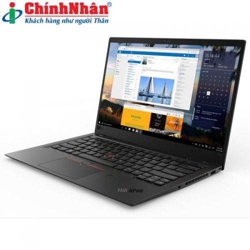 Lenovo ThinkPad X1 C6 20KHS01900