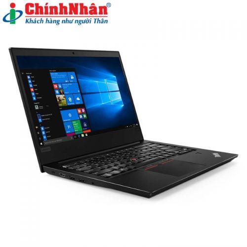 Lenovo ThinkPad E480 20KN005GVA