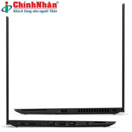 Lenovo ThinkPad T480S 20L7S00T00