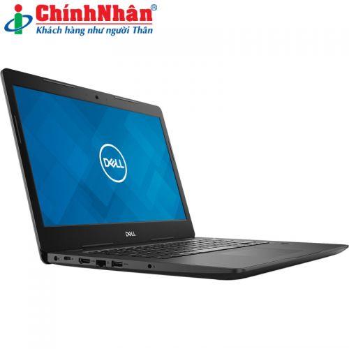 Dell Latitude 3590 70156593