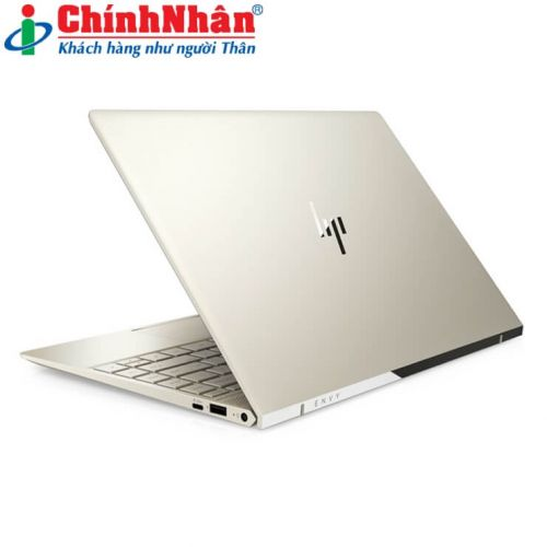 HP Envy 13 158TU 3MR80PA