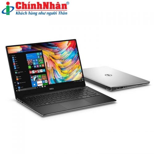 Dell XPS 13 9370 415PX1