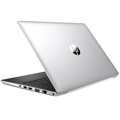 HP Probook 430 G5 2XR78PA