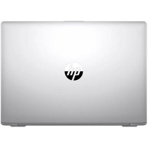 HP Probook 440 G5 2ZD34PA