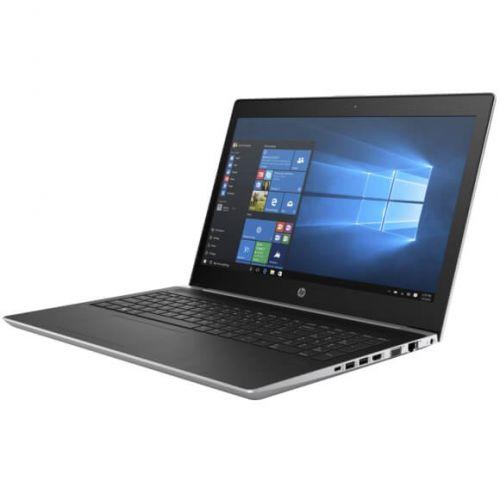 HP Probook 450 G5 2XR60PA
