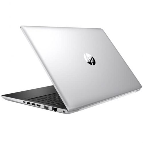 HP Probook 450 G5 2ZD45PA