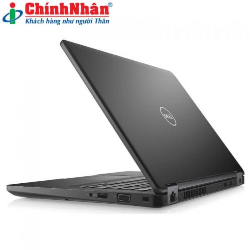 Dell Latitude 5490 70156591
