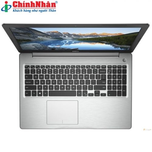 Dell Inspiron N5570C