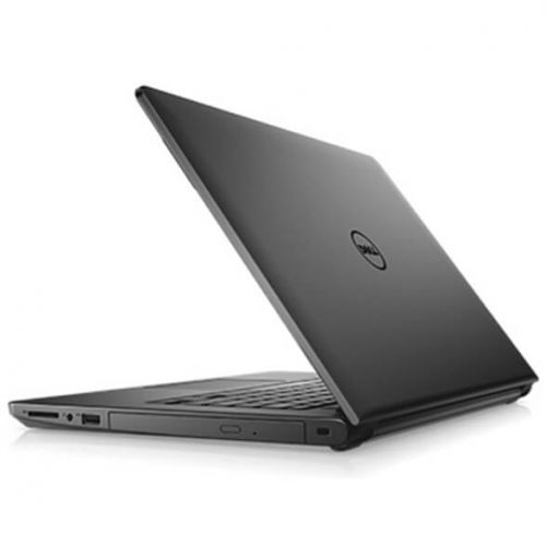 Dell Inspiron 3462 6PFTF11