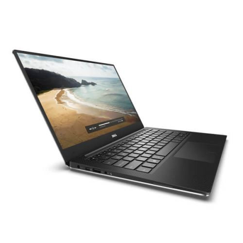 Dell XPS 15 9560 70126275