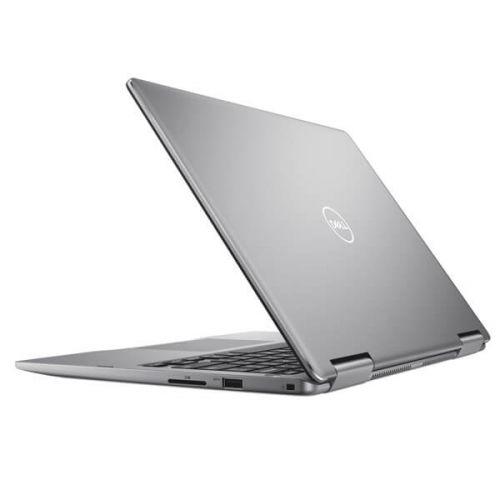 Dell Inspiron 7373 C3TI501OW