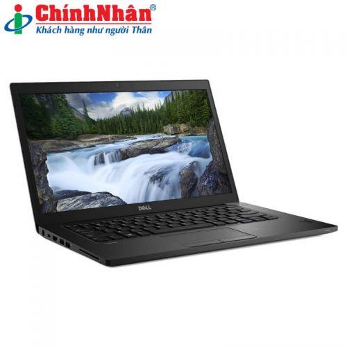 Dell Latitude 7490 70156592