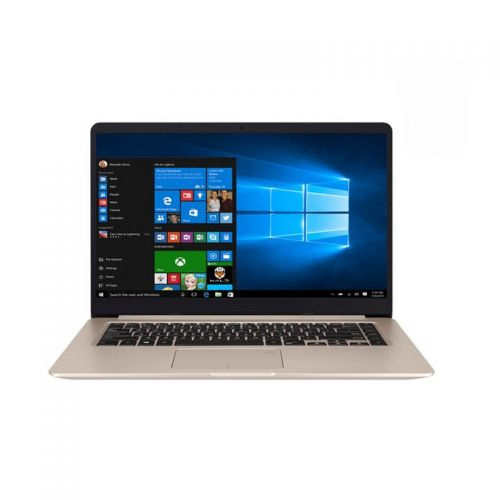 Asus VivoBook A510UF BR183T