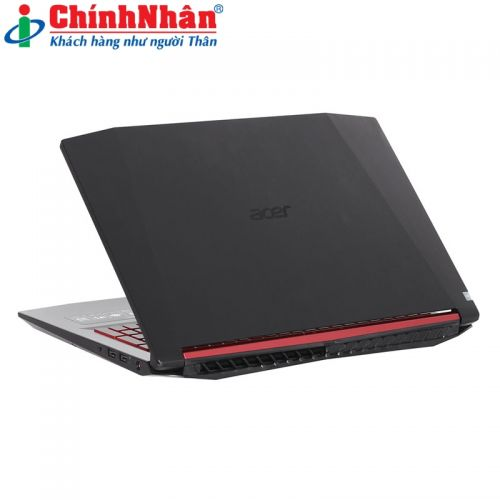 Acer Nitro 5 AN515-52-5425 NH.Q3MSV.004